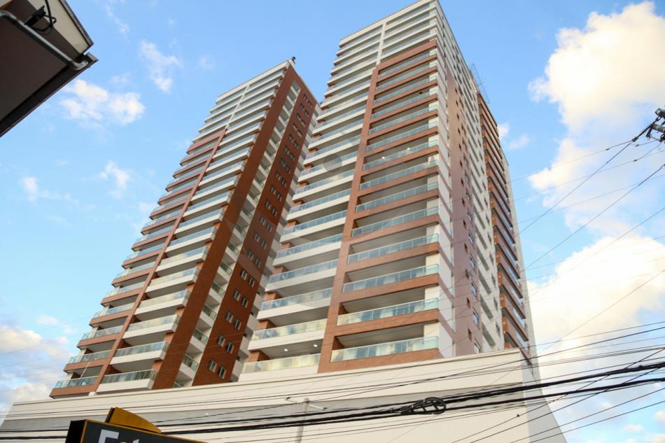 Apartamento Código 4678 a Venda no bairro Centro na cidade de Palhoça Condominio residencial dolce vitta