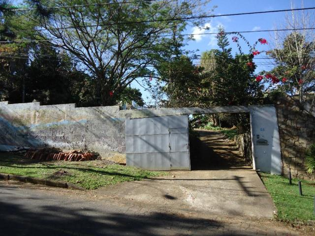 Casa-Codigo-10014-a-Venda-no-bairro-Parque-Jardim-da-Serra-na-cidade-de-Juiz-de-Fora