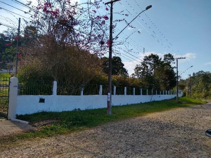 Granja-Codigo-10049-para-alugar-no-bairro-Novo-Horizonte-na-cidade-de-Juiz-de-Fora