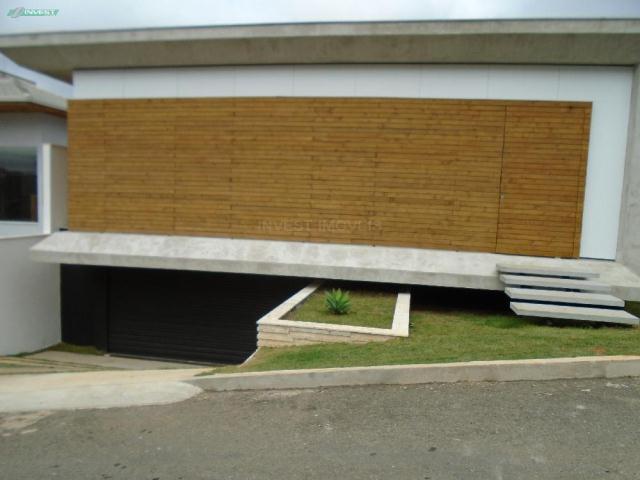 Casa-Codigo-10056-a-Venda-no-bairro-Spina-Ville-II-na-cidade-de-Juiz-de-Fora