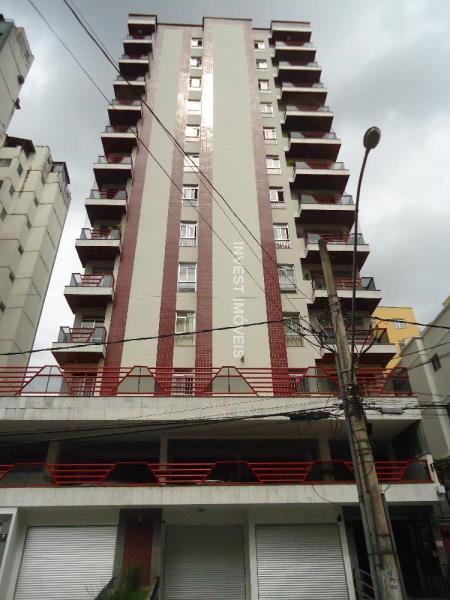 Apartamento-Codigo-10065-para-alugar-no-bairro-São-Mateus-na-cidade-de-Juiz-de-Fora