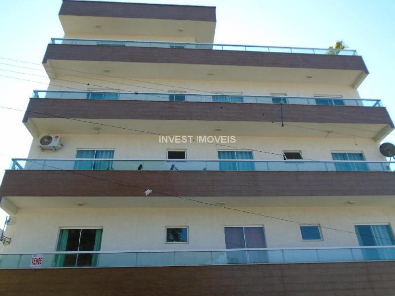 Cobertura-Codigo-10080-a-Venda-no-bairro-Nossa-Senhora-da-Penha-na-cidade-de-Matias-Barbosa