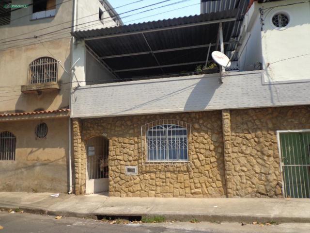 Casa-Codigo-1008-a-Venda-no-bairro-São-Mateus-na-cidade-de-Juiz-de-Fora