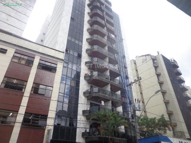 Apartamento-Codigo-10110-para-alugar-no-bairro-Passos-na-cidade-de-Juiz-de-Fora