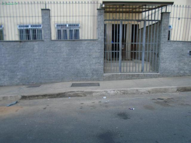 Apartamento-Codigo-10111-a-Venda-no-bairro-Dom-Bosco-na-cidade-de-Juiz-de-Fora