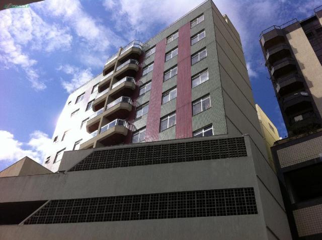 Apartamento-Codigo-10126-a-Venda-no-bairro-Passos-na-cidade-de-Juiz-de-Fora