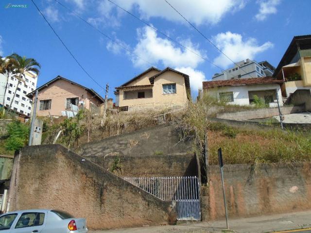 Terreno-Codigo-10144-a-Venda-no-bairro-São-Mateus-na-cidade-de-Juiz-de-Fora