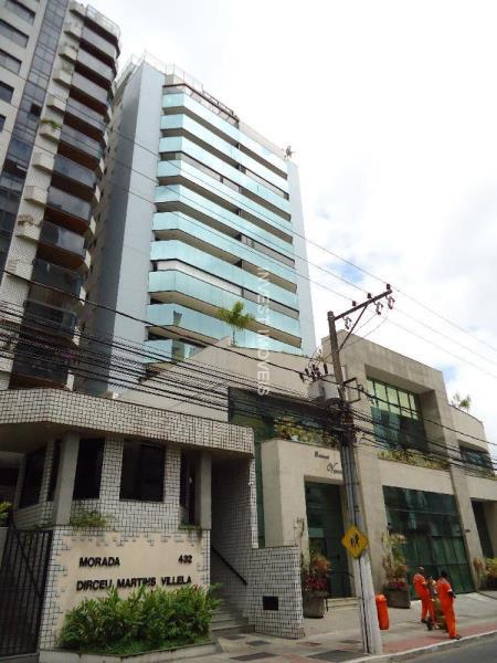 Apartamento-Codigo-10145-a-Venda-no-bairro-Centro-na-cidade-de-Juiz-de-Fora