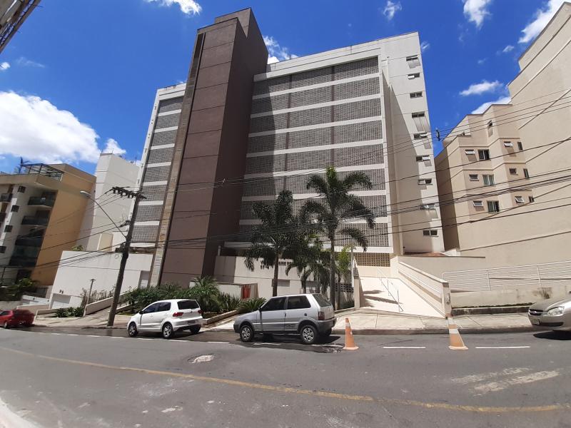 Apartamento-Codigo-10147-para-Alugar-no-bairro-São-Mateus-na-cidade-de-Juiz-de-Fora