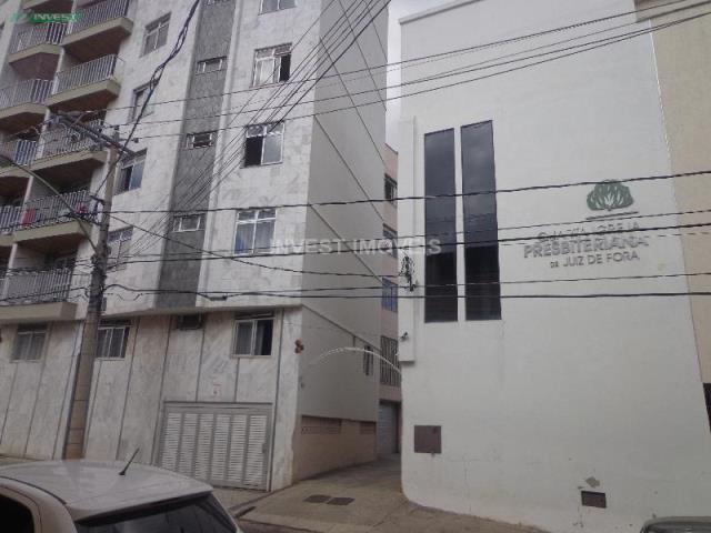 Apartamento-Codigo-10191-a-Venda-no-bairro-São-Mateus-na-cidade-de-Juiz-de-Fora