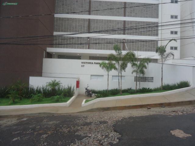 Cobertura-Codigo-10251-a-Venda-no-bairro-São-Mateus-na-cidade-de-Juiz-de-Fora