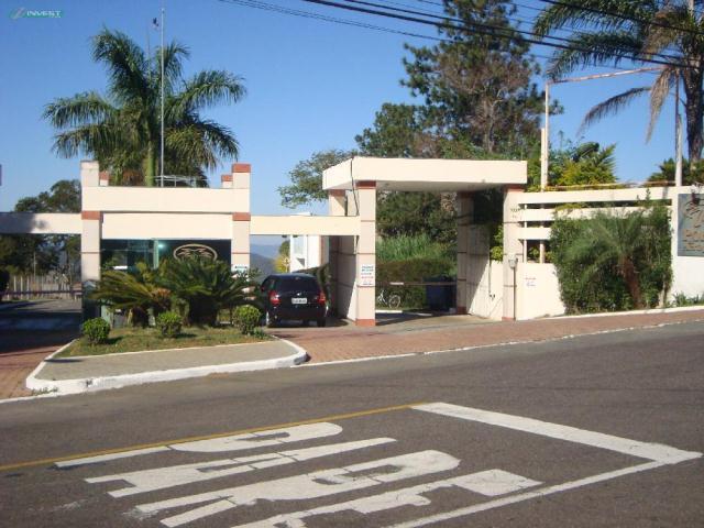 Casa-Codigo-10266-a-Venda-no-bairro-Novo-Horizonte-na-cidade-de-Juiz-de-Fora