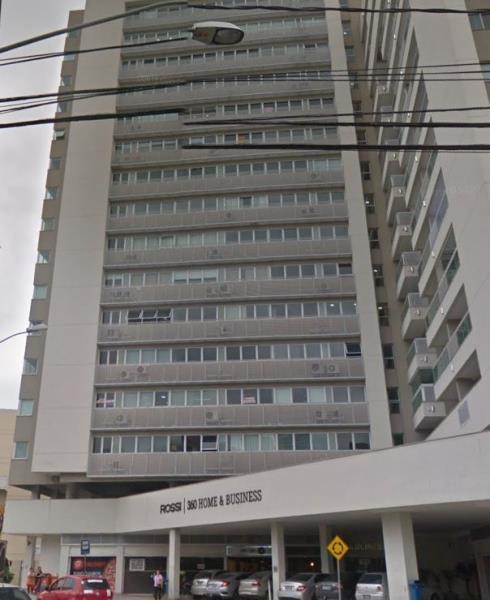 Sala-Codigo-10274-para-alugar-no-bairro-São-Mateus-na-cidade-de-Juiz-de-Fora