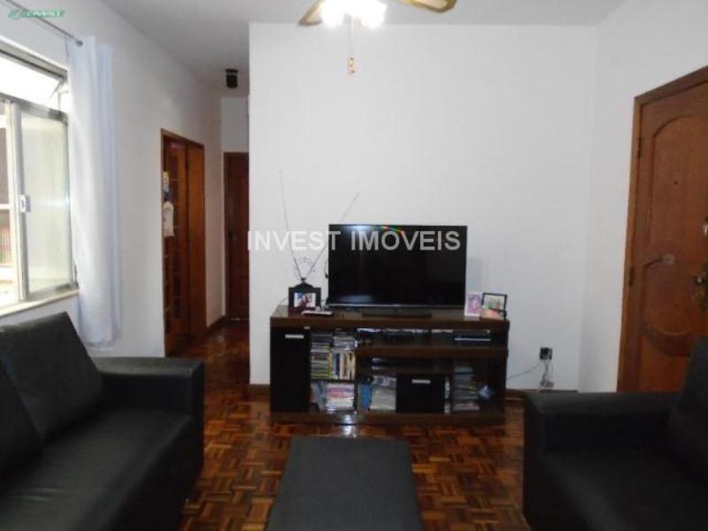 Apartamento-Codigo-10293-a-Venda-no-bairro-Santa-Helena-na-cidade-de-Juiz-de-Fora