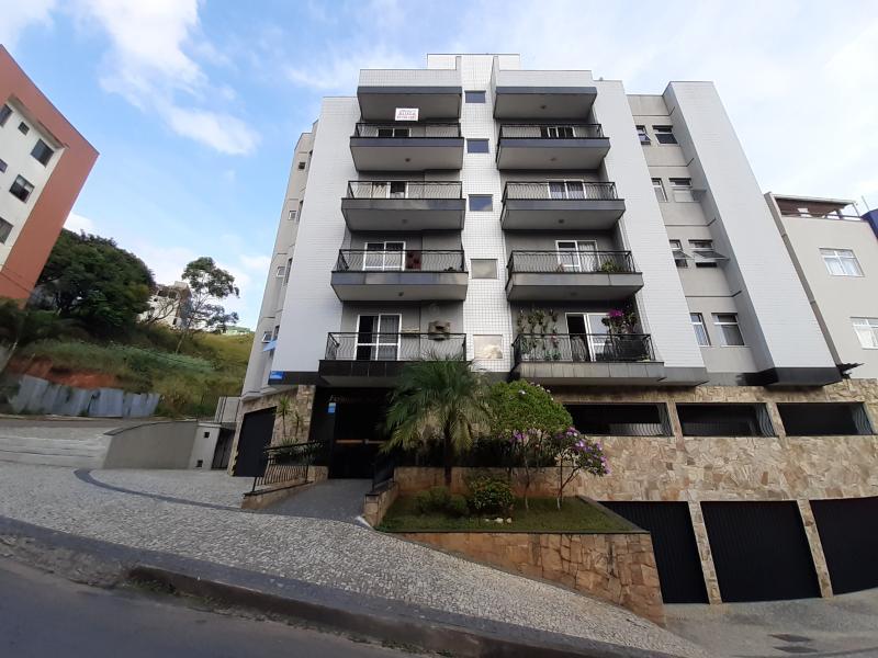 Cobertura-Codigo-10306-a-Venda-no-bairro-São-Mateus-na-cidade-de-Juiz-de-Fora