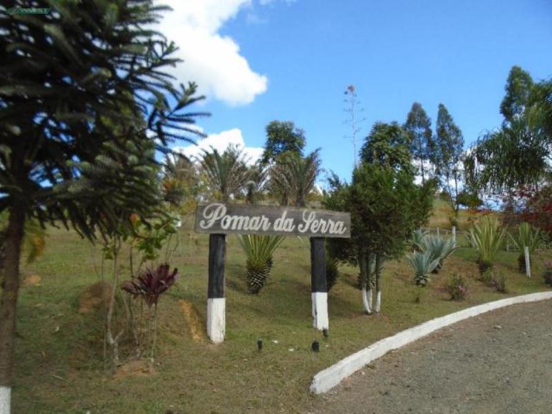 Granja-Codigo-10308-a-Venda-no-bairro-Santa-Cruz-na-cidade-de-Juiz-de-Fora