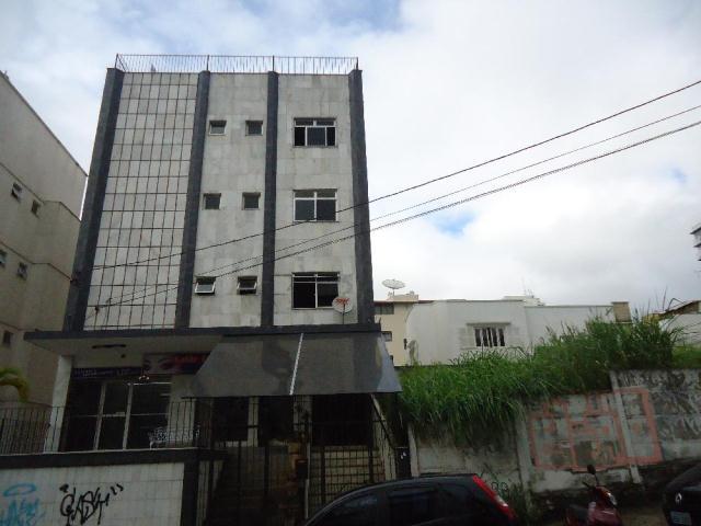 Apartamento-Codigo-1029-para-alugar-no-bairro-Cascatinha-na-cidade-de-Juiz-de-Fora