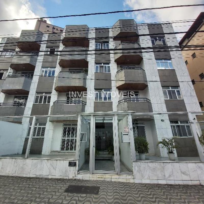 Apartamento-Codigo-10315-a-Venda-no-bairro-Passos-na-cidade-de-Juiz-de-Fora