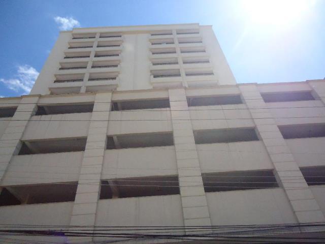 Apartamento-Codigo-10341-a-Venda-no-bairro-Centro-na-cidade-de-Juiz-de-Fora