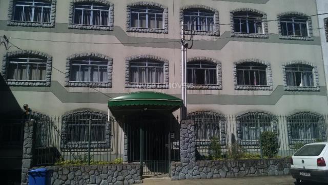 Apartamento-Codigo-10358-para-alugar-no-bairro-São-Mateus-na-cidade-de-Juiz-de-Fora