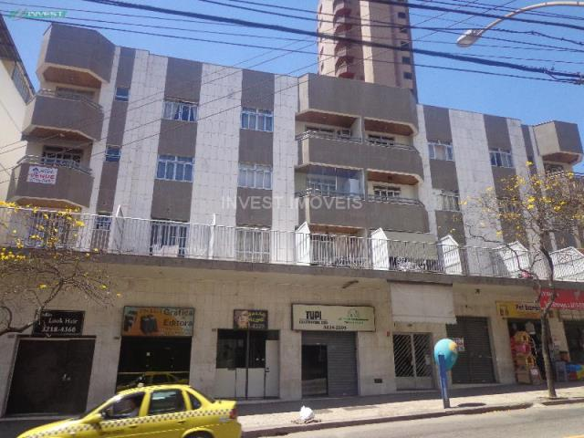 Apartamento-Codigo-10371-a-Venda-no-bairro-Passos-na-cidade-de-Juiz-de-Fora