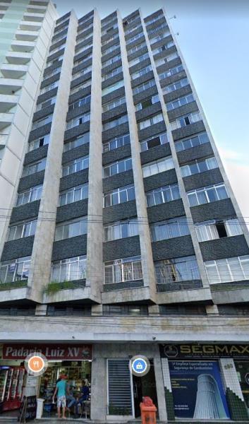 Kitnet-Codigo-1037-para-alugar-no-bairro-Centro-na-cidade-de-Juiz-de-Fora