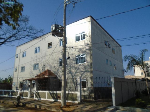 Apartamento-Codigo-10411-a-Venda-no-bairro-Mundo-Novo-na-cidade-de-Juiz-de-Fora