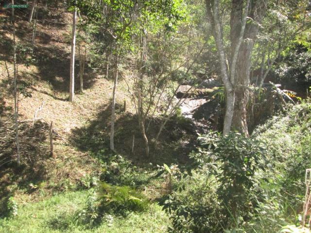 Sítio-Codigo-10412-a-Venda-no-bairro-Salvaterra-na-cidade-de-Juiz-de-Fora