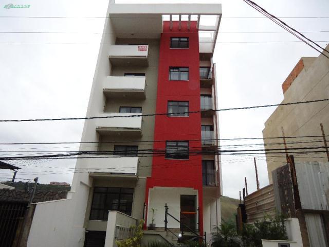 Cobertura-Codigo-10425-a-Venda-no-bairro-São-Mateus-na-cidade-de-Juiz-de-Fora