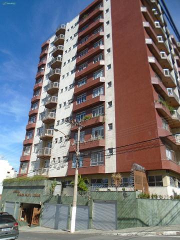Apartamento-Codigo-10449-a-Venda-no-bairro-Centro-na-cidade-de-Juiz-de-Fora