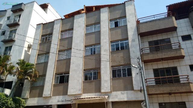 Apartamento-Codigo-10452-a-Venda-no-bairro-São-Mateus-na-cidade-de-Juiz-de-Fora
