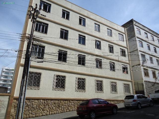 Apartamento-Codigo-10454-para-alugar-no-bairro-Centro-na-cidade-de-Juiz-de-Fora