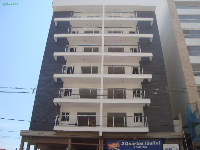 Apartamento-Codigo-10459-a-Venda-no-bairro-Estrela-Sul-na-cidade-de-Juiz-de-Fora