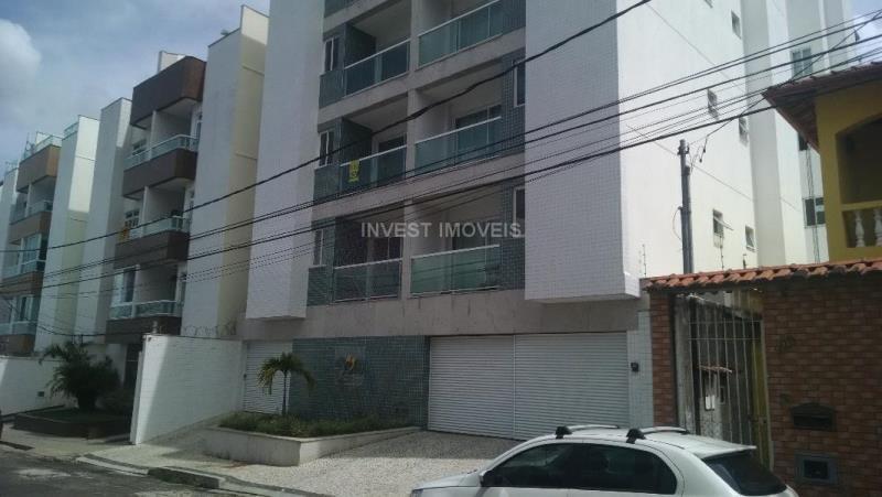 Apartamento-Codigo-10478-para-alugar-no-bairro-Teixeiras-na-cidade-de-Juiz-de-Fora