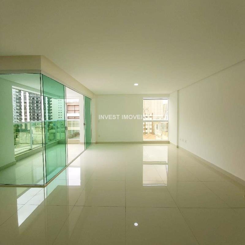 Apartamento-Codigo-10482-a-Venda-no-bairro-São-Mateus-na-cidade-de-Juiz-de-Fora