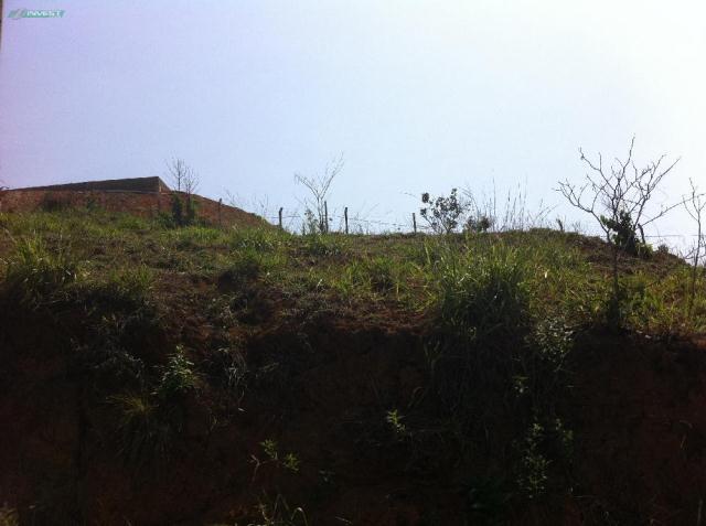 Terreno-Codigo-10486-a-Venda-no-bairro-São-Pedro-na-cidade-de-Juiz-de-Fora