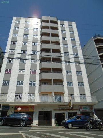Apartamento-Codigo-10513-a-Venda-no-bairro-Santa-Helena-na-cidade-de-Juiz-de-Fora