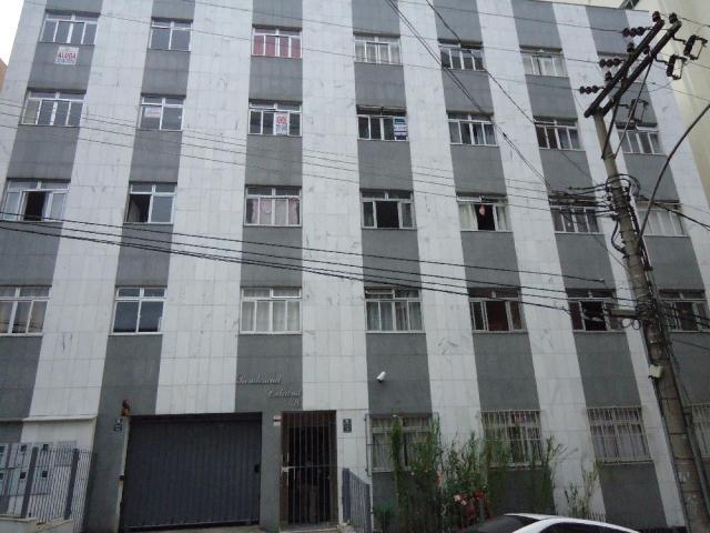 Apartamento-Codigo-10565-a-Venda-no-bairro-Centro-na-cidade-de-Juiz-de-Fora