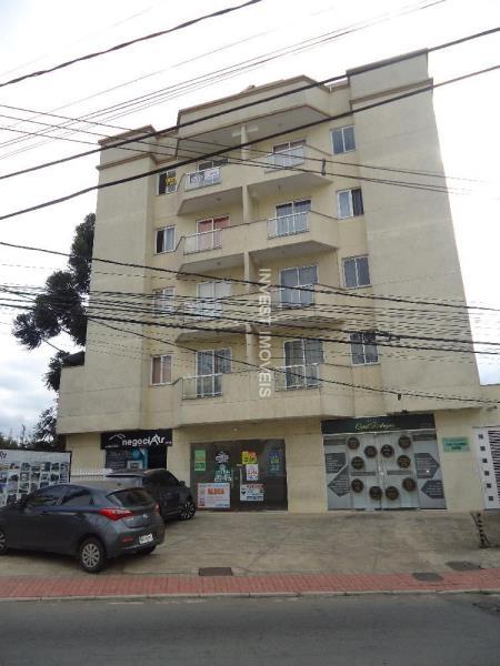 Cobertura-Codigo-10567-a-Venda-no-bairro-São-Pedro-na-cidade-de-Juiz-de-Fora
