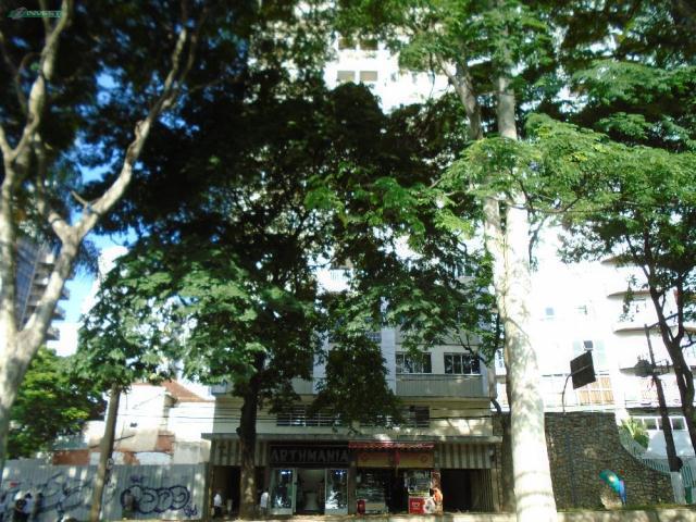Apartamento-Codigo-10590-a-Venda-no-bairro-Passos-na-cidade-de-Juiz-de-Fora