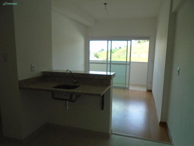 Apartamento-Codigo-10611-para-alugar-no-bairro-São-Mateus-na-cidade-de-Juiz-de-Fora