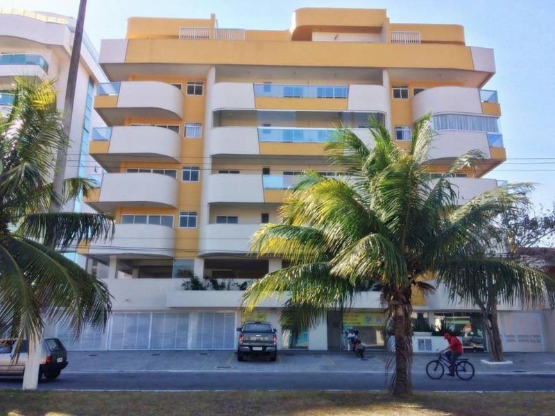 Apartamento-Codigo-10618-a-Venda-no-bairro-Braga-na-cidade-de-Cabo-Frio