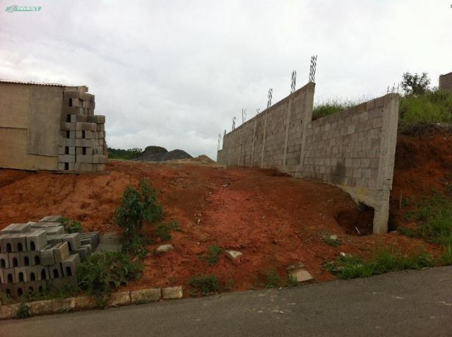 Terreno-Codigo-10632-a-Venda-no-bairro-Grama-na-cidade-de-Juiz-de-Fora