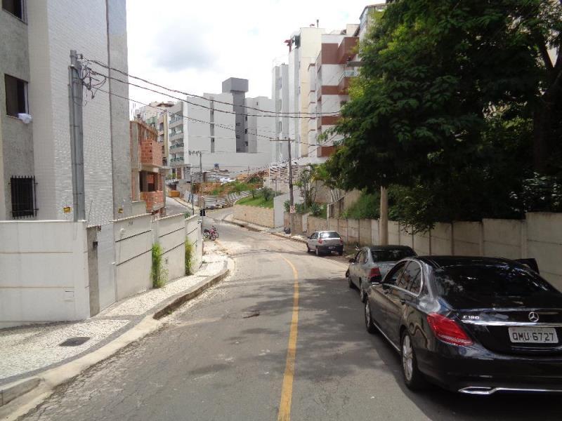 Apartamento-Codigo-10651-a-Venda-no-bairro-Jardim-Laranjeiras-na-cidade-de-Juiz-de-Fora
