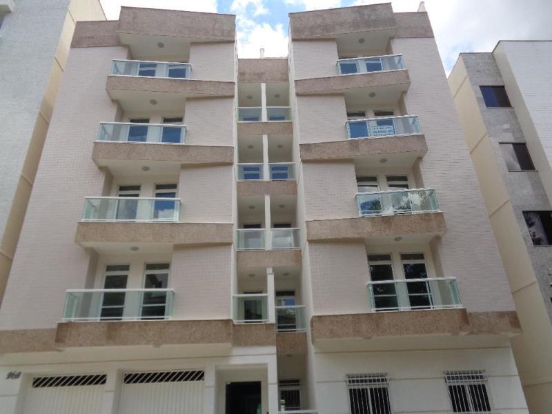 Apartamento-Codigo-10654-a-Venda-no-bairro-Jardim-Laranjeiras-na-cidade-de-Juiz-de-Fora