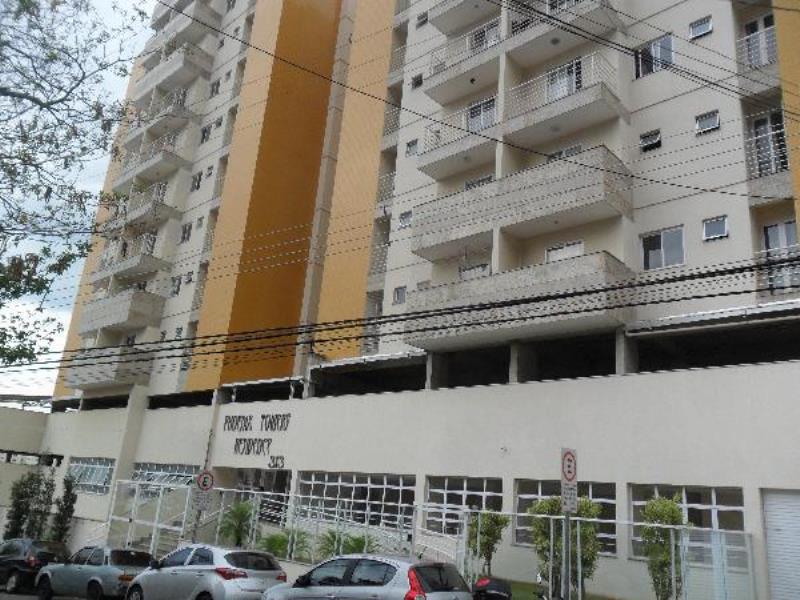 Apartamento-Codigo-1067-para-alugar-no-bairro-São-Mateus-na-cidade-de-Juiz-de-Fora