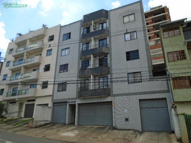 Apartamento-Codigo-10722-a-Venda-no-bairro-Santa-Luzia-na-cidade-de-Juiz-de-Fora