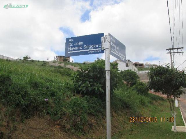 Terreno-Codigo-10732-a-Venda-no-bairro-Grama-na-cidade-de-Juiz-de-Fora