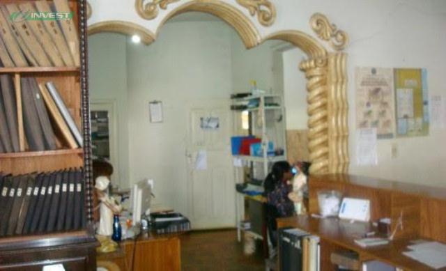 Prédio-Codigo-10748-a-Venda-no-bairro-Centro-na-cidade-de-Ubá
