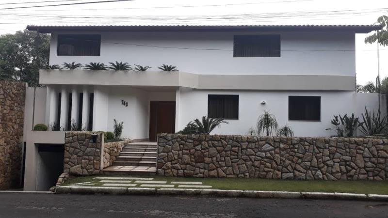 Casa-Codigo-10758-a-Venda-no-bairro-Parque-Imperial-na-cidade-de-Juiz-de-Fora